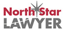 Marlene S. Garvis is a NorthStar Lawyer